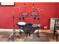 Drums Kit for sale