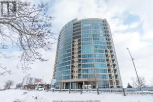 1225 RIVERSIDE DRIVE West Unit# 1203 Windsor, Ontario