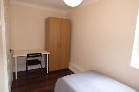 Brion Place, ** FLAT SHARE **, London**SINGLE ROOM**