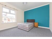 4 Bedroom Property| South View Road | S7 | Newly Refurbished