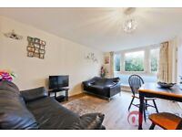 1 bedroom flat for sale, Hornsey Lane, Highgate N6