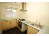 2 Bed house in kemsley sittingbourne with garden and parking