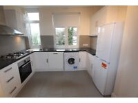 107TB-Newly Refurbished, Spacious THREE BED DUPLEX Flat with New Kitchen & Bathroom-Mill Hill, NW7
