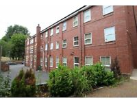 WHITEGATES TO LET MODERN 1 BED SPACIOUS APARTMENT BRUNSWICK APARTMENTS LOCATED IN WEDNESBURY