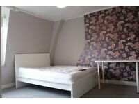 # 20% Off! Move in now! Double room in Zone 1! #