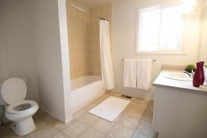 Four Bedroom Garden Homes South Centrepointe for Rent - 239...
