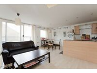 2 bedroom flat in Cottrill Gardens, Marcon Place, Hackney, E8