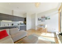 BEAUTIFUL 1 BEDROOM WITH CONCIERGE SERVICE FURNISHED AVAILABLE IN CRAMPTON STREET ELEPHANT & CASTLE