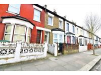 2 Bed Flat to Rent in Tottenham Hale