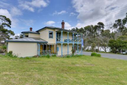Property For Lease / For Sale Eaglehawk Neck Tasman Area Preview