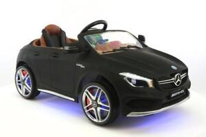 MERCEDES | KIDS RIDE ON CAR | BRAND NEW | CALL 1-800-821-0552