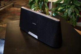 Sony Wireless Airplay Speaker