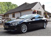 BMW 3 SERIES 2.0 318i se