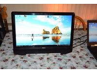 Dell ST2220T Touchscreen Monitor