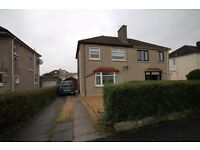 *** NOW LET, SIMILAR REQUIRED *** Unfurnished 3 Bedroom Semi-Detached - Hathersage Avenue