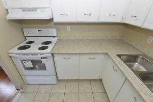 2 Bedroom -MOVE IN BONUS! Stratford Kitchener Area image 13