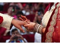 Indian Wedding Photographer and Videographer/Female Photographer and Videographer Photography |