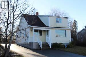 48 Clark Road Rothesay, New Brunswick