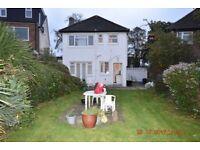 Lovely 3 bedroom house on Longbridge Road, Barking IG11 9DD - DSS Accepted*