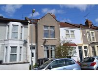 Immaculate two bedroom Maisonette in Fishponds, Available within a week. CHEAP< CHEAP< CHEAP.