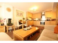 Furnished Ground Floor Flat With Communal Garden Situated Near Finchley Central Northern Line Tube