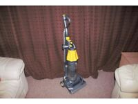 Dyson DC07 Fully Serviced For Carpets, Suitable For Animal Hair!!