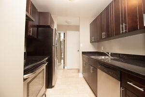 Rent a 2 Bedroom Unit at 181 Hillendale