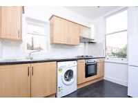 NEW!*Two large double bedrooms *Bay fronted reception room *Separate modern kitchen* CONYERS