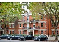Newly Refurbished 3 bed 2 bath in maida vale (Empty now! Asap move in) {Unfurnished}