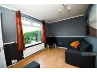 1 bedroom in Delamere Road, Handforth, Wilmslow, SK9 (#992460)