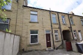 Rent To Buy - 2 Bed Terraced Bradford BD4 - No Mortgage Needed