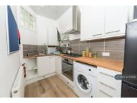3 bedroom flat in Urquhart Road, Aberdeen, AB24 (3 bed) (#1171536)