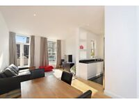 Stunning 3 Bed/2 Bath Apartment - Spacious - Modern - High Spec - 2 Outdoor Terraces - Battersea SW8