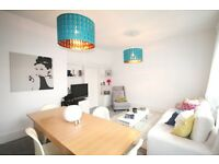 SPACIOUS 3 BEDROOM FLAT IN HIGHBURY & ISLINGTON