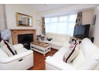 Three Bedroom Family Home To Rent In Edmonton, N9 9RS, London