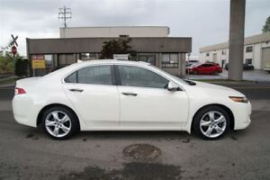 2009 Acura TSX 20027 FRASER HWY IN LANGLEY