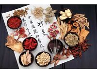 Chinese Therapuetic Massage Arthritis,Pain Relieve, High Cholesterol, Leg cramps,Acupuncture Herbs