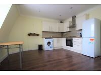 ALL BILLS INCLUSIVE EXCEPT COUNCIL TAX One bedroom flat Slough Centre