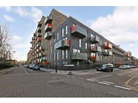 Superb and modern 1 bed STEPNEY GREEN with balcony , furnished (MILE END, LIMEHOUSE, BETHNAL GREEN)