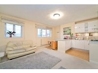 SPACIOUS 1 DOUBLE BEDROOM APARTMENT MOMENTS FROM REGENTS PARK & GREAT PORTLAND STREET UNDERGROUND