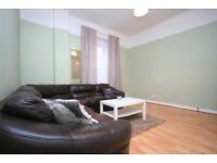 1 Bed G/F Furnished Apartment, Pembroke St