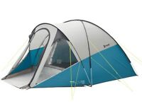 Outewll Cloud 5 Tent..... Brand New Unused.......