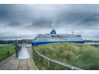 Female Wedding Photographer - professional photography at competitive rates