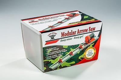 T BIRD MODULAR ARROW SAW 230 VOLT