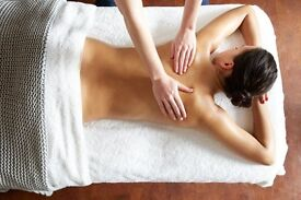 Spa Receptionist - Cowshed Babington House, Somerset