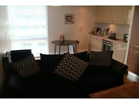 *NO AGENCY FEES TO TENANTS* Beautifully presented one-bedroom apartment located in Atlas House