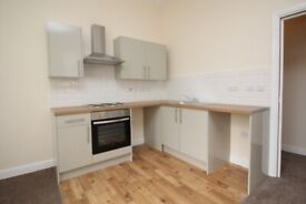 One Bedroom Apartment TO LET - CENTRAL HEMSWORTH - Water And WIFI Included