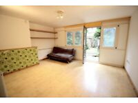 3 Bed House Isle of Dogs E14