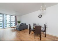 An amazing 1 Bedroom Apartment in Stratford, E15, close to the station, wooden floors