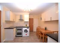 **FREE STAY UP TO A WEEK** MOVE TODAY PAY RENT FROM NEXT WEEK CHEAP DOUBLE BEDROOM IN MANOR PARK